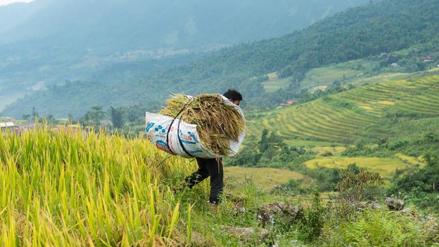 Kinh nghiệm đặt taxi giá rẻ Hà Nội – Bắc Giang
