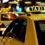 Các hãng Taxi Đà Nẵng giá rẻ: Số điện thoại và Giá cước