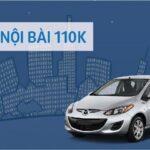 Đi sân bay Nội Bài Taxi nào rẻ nhất?