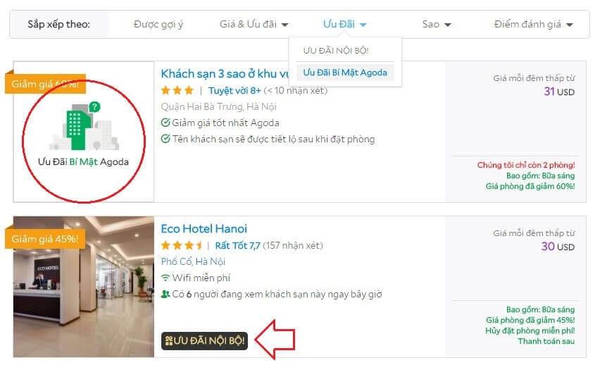 Top 10 dịch vụ đặt phòng khách sạn uy tín bạn nên dùng - hinh 5