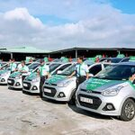 Taxi Đồng Nai: Danh bạ số điện thoại các hãng taxi ở Đồng Nai giá rẻ