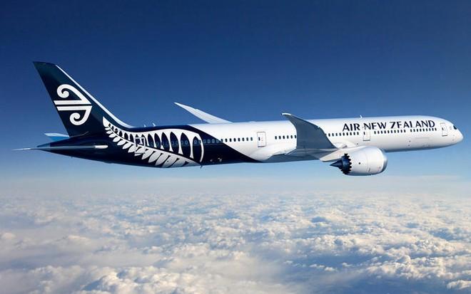 Những hãng hàng không có dịch vụ tốt nhất thế giới năm 2020 - hinh 1