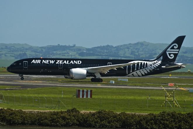 Những hãng hàng không có dịch vụ tốt nhất thế giới năm 2020 - hinh 2