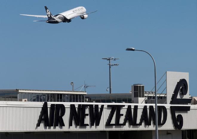 Những hãng hàng không có dịch vụ tốt nhất thế giới năm 2020 - hinh 3