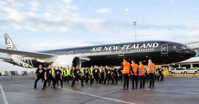 Những hãng hàng không có dịch vụ tốt nhất thế giới năm 2020 - hinh 4