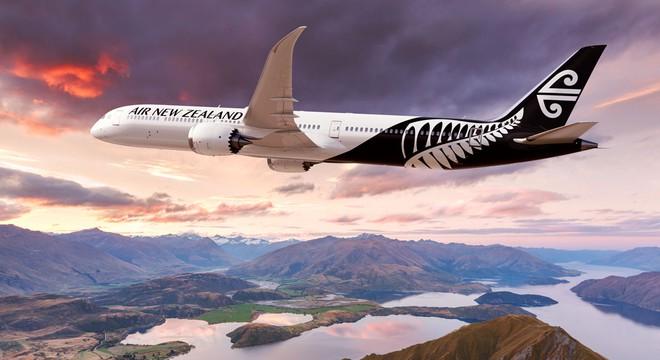 Những hãng hàng không có dịch vụ tốt nhất thế giới năm 2020 - hinh 5