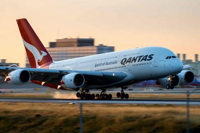 Những hãng hàng không có dịch vụ tốt nhất thế giới năm 2020 - hinh 6