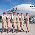 Những hãng hàng không có dịch vụ tốt nhất thế giới năm 2020 - hinh 8