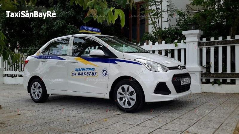 10 hãng taxi nổi tiếng giá rẻ tại Hà Nội - hinh 3