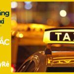 10 hãng taxi nổi tiếng giá rẻ tại Hà Nội - hinh 4